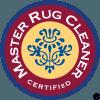 Master-Rug-Cleaner-badge